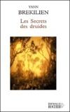 Yann Brekilien - .