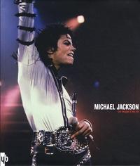 Yann-Brice Dherbier - Michael Jackson - Les images d'une vie.