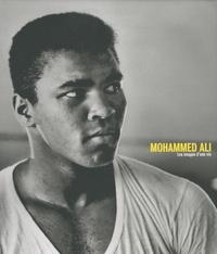 Yann-Brice Dherbier et Candice Bal - Mohammed Ali - Les images d'une vie.