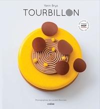 Yann Brys - Tourbillon.