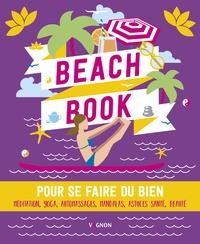 Birrascarampola.it Beach book - Pour se faire du bien Image