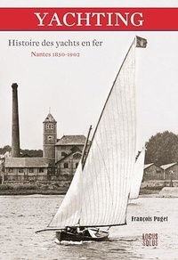 Deedr.fr Taolennou - Michel le Nobletz Image