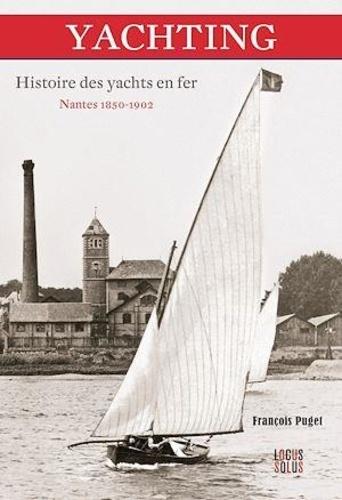 Yann Celton et Kelig-Yann Cotto - Taolennou - Michel le Nobletz.