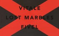 Yann Chevallier - Lost Marbles - Marianne Vitale, Théodore Fivel.