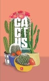 Yann Cochard - Cactus.