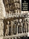 Yann Codou et Thierry Pécout - Cathédrales de Provence.