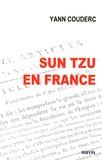 Yann Couderc - Sun Tzu en France.