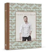 Yann Couvreur - La pâtisserie de Yann Couvreur.