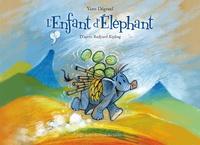 Birrascarampola.it L'Enfant d'Eléphant Image