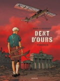 Yann - Dent d'ours Tome 3 : Werner.