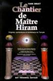Yann Druet - .