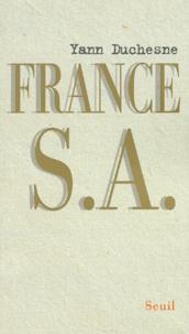 Galabria.be France SA Image