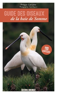 Guide des oiseaux de la baie de Somme.pdf