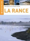 Yann Février - La Rance.