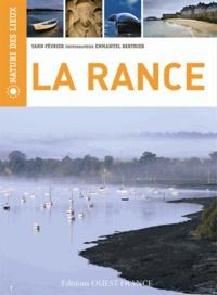 Accentsonline.fr La Rance Image