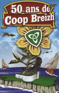 Coop Breizh - 50 ans au coeur de la culture bretonne, 1957.pdf