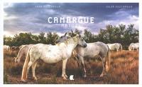 Yann Guichaoua et Julia Guichaoua - Camargue nature.