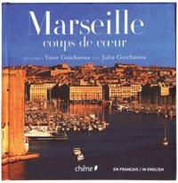 Accentsonline.fr Marseille coups de coeur Image