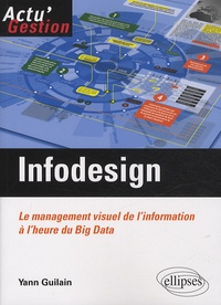 Infodesign - Le management visuel de linformation à lheure du Big Data.pdf