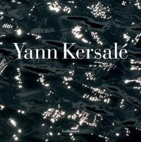 Yann Kersalé - Yann Kersalé.