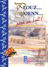 Plouz... Foenn... War an hent!.pdf