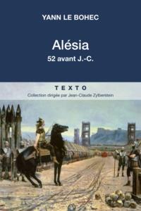 Alésia, 52 avant J.-C..pdf