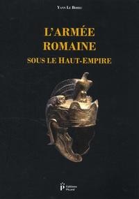 Larmée romaine sous le Haut-Empire.pdf