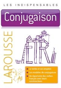 Yann Le Lay - Conjugaison.