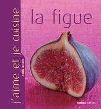 Yann Leclerc - La figue.