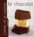 Yann Leclerc - Le Chocolat.