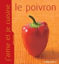 Yann Leclerc - Le poivron.