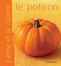 Yann Leclerc - Le Potiron.
