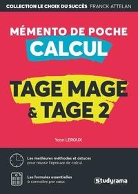Mémento de poche calcul Tage Mage & Tage 2.pdf