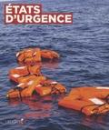 Yann Levy - Etats d'urgence - Photographie sociale et documentaire.