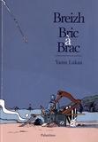 Yann Lukas - Breizh Bric-à-Brac.