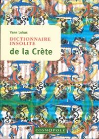 Dictionnaire insolite de la Crète.pdf