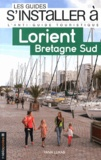 Yann Lukas - Lorient Bretagne Sud.