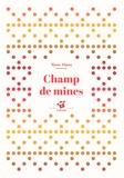 Yann Mens - Champ de mines.