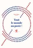 Yann Mens - Tout le monde au poste !.