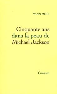 Birrascarampola.it Cinquante ans dans la peau de Michael Jackson Image