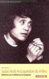 Yann Nussaume - .