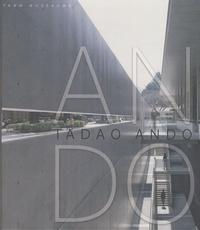 Yann Nussaume - Tadao Andô.