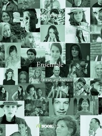 Yann Péhoré - Ensemble.