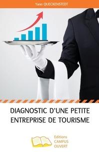 Diagnostic dune petite entreprise de tourisme.pdf