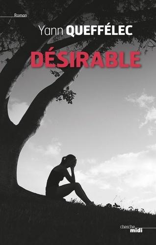 Désirable