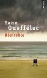 Yann Queffélec - Désirable.
