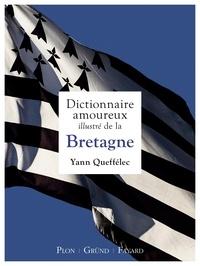 Dictionnaire amoureux illustré de la Bretagne.pdf