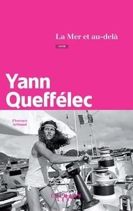Yann Queffélec - Florence.