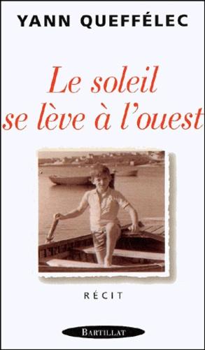 Yann Queffélec - .