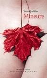 Yann Queffélec - Mineure.
